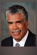 Photo of Robert Borrego, MD