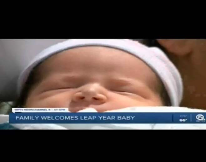 leap-year-baby-659-x-519