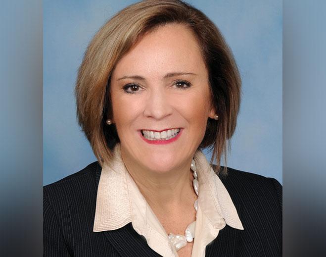 Cynthia-McCauley-659-x-519