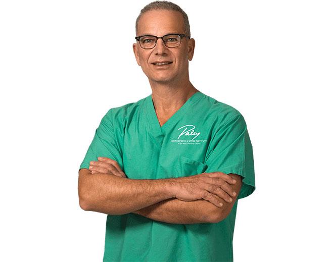 Dr.-Dror-Paley-659-x-519
