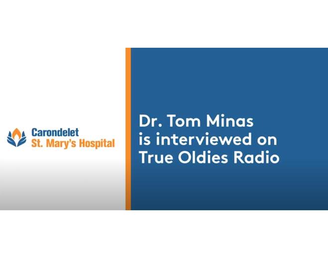 Dr.-Tom-659-x-519