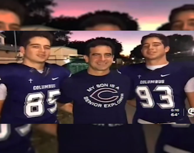 dr-manny-brito-is-interviewed-on-concussions-in-kids-playing-football