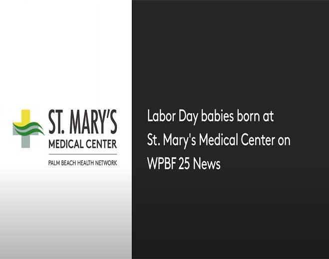 labor-day-659-x-519