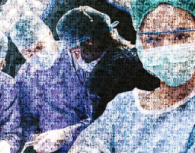 Nurse-659-x-519